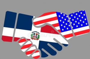 RD y EE.UU. se comprometen impulsar leyes para combatir la corrupción