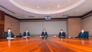 Grupo Popular alcanza activos totales por más de RD$653 mil 959 millones