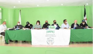 ANPA ve alarmante las cancelaciones en el sector agrocupecuario