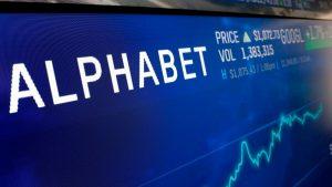 Aumento de la publicidad en internet dispara los beneficios de Alphabet
