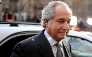 Muere Bernie Madoff, el responsable del mayor fraude de Wall Street