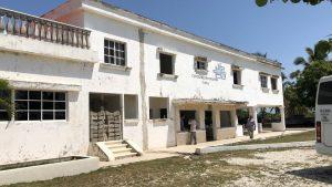 60 años después de muerto Trujillo,   sus propiedades siguen bajo disputa