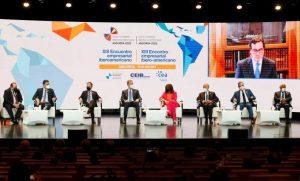 Comienza en Andorra cumbre líderes iberoamericanos frente crisis Covid-19
