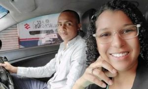Municipio SDN declara dos días de duelopor muerte pareja evangélicos