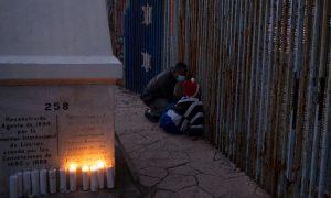 GUATEMALA: Niegan acuerdo con EE.UU. para protección de fronteras