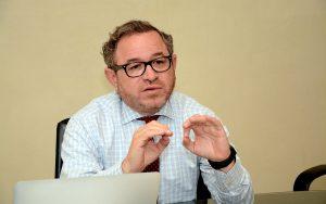 PLD advierte suspensión programas sociales impactará negativamente