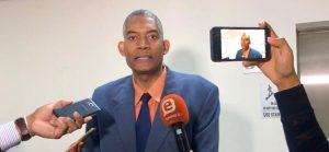 Evangélicos confían en que la Rep. Dominicana superará problemas