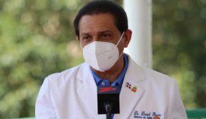 Salud investiga denuncia sobre venta ilegal de sangre; pide no dejarse estafar