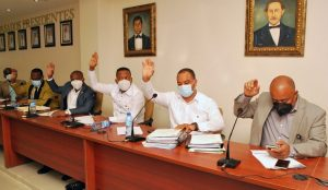 SDN: Declaran dos días de duelo municipal por asesinato predicadores