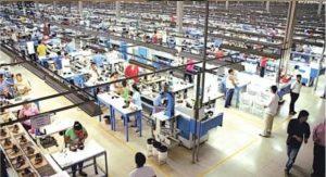 Consejo de Zonas Francas aprueba permisos para 18 nuevas empresas