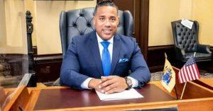 PATERSON: Ordenanza multará con US$10 mil quienes lancen basura calles