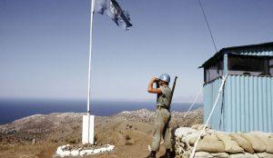 Haití recibirá a expertos en seguridad de las Naciones Unidas
