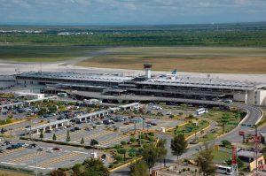 Autoridades dominicanas investigan sabotaje en aeropuerto Las Américas
