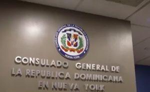 NUEVA YORK: Consulado RD llama a participar Premio Unesco-Juan Bosch