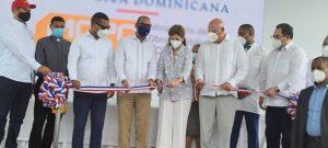 Obras Públicas ejecutará proyectos para relanzar polo turístico de Samaná