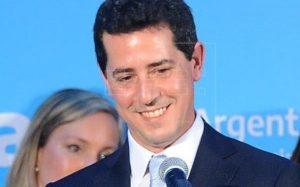 El Gobierno y la oposición Argentina acordaron postergar los comicios