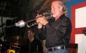 """ITALIA: Embajada RD presenta el """"Proyecto de Jazz Dominicano"""""""