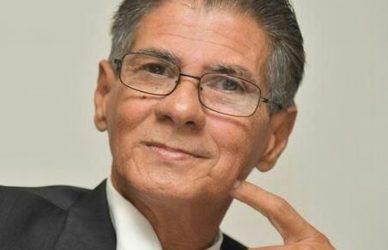 «Hijo» de Balaguer rechaza reduzcan penas por delitos de corrupción en RD