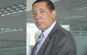 Dos años del Grupo de Puebla