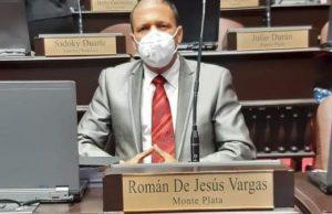 Un diputado dice en plena sesión que tiene covid-19; provoca gran revuelo