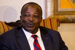 Exsenador podría aceptar cargo de primer ministro de Haití