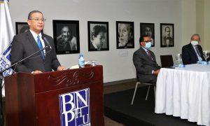Exdirector Registro de Títulos denuncia boicot a la Jurisdicción Inmobiliaria