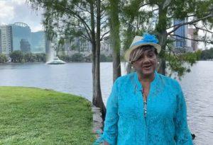 FLORIDA: Reconocen en Orlando a «Madre Ejemplar Dominicana»