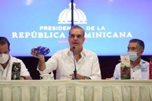 Gobierno apoyará con RD$7.5 millones Asociación Caficultores de Jarabacoa
