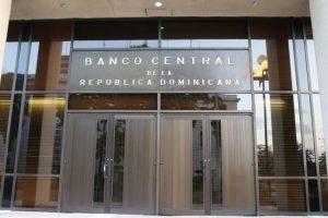 Deuda consolidada sobrepasa 59 mil millones de dólares en la RD
