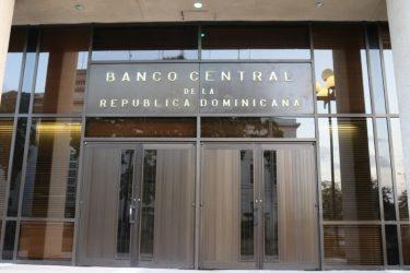 La inflación del primer trimestre fue de 2.27 %, informa el Banco Central