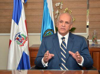 Director IAD aclara no ha facilitado equipos Consorcio Azucarero Central