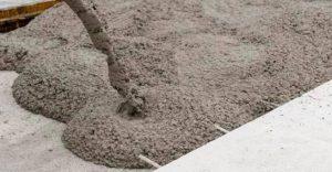Producción de cemento crece un 20% en primer trimestre, dice la ADOCEM