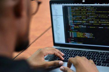 Alertan en República Dominicana por incremento de delitos informáticos