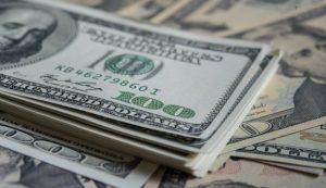 AES Dominicana coloca bonos en el mercado internacional por US$300 MM