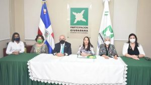 PC pide a Luis Abinader que reforme Fuerzas Armadas y la Policía Nacional