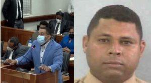 Mayor Raúl Girón Jiménez revela cómo operaba entramado CESTUR y CUSEP