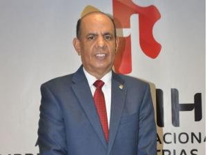 Industriales Herrera estiman se debe discutir y consensuar reforma fiscal