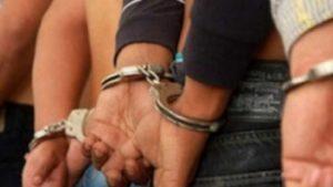 PUERTO PLATA: Prisión para dos gringos llevaron 7 menores a hotel