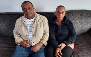 NUEVA YORK: Familia dominicana exige aclaren muerte hijo en prisión