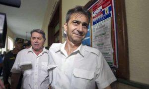 Regresa a los tribunales «Air Cocaine» caso drogas pilotos franceses en RD