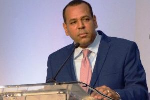 PLD: «Preocupa a la municipalidad tantos servidores sin seguridad social»