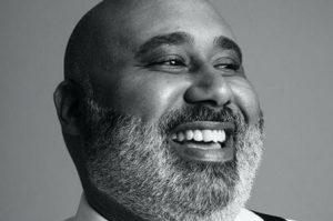 NUEVA YORK: Dominicano Corey Ortega dice que defenderá inquilinos