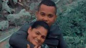 MICHES: Interrogantes en torno a la muerte a balazos de pareja de esposos