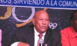 NY: CODEX advierte tantos candidatos dominicanos en primarias divide voto