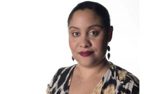 Abogada dominicana dirigirá Oficina Asuntos de Inmigrantes Alcalde NYC