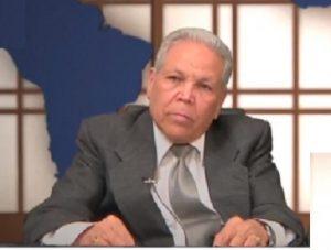 OPINION: Presidente, prosiga dinamizando la economía, pero gobierne con su Partido (1 de 2)