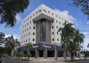 Global Finance premia a Banreservas como Mejor Banco de RD y el Caribe