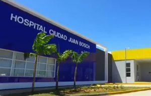 QUEJAS CIUDADANAS:  Reclamo de moradores de la Ciudad Juan Bosch