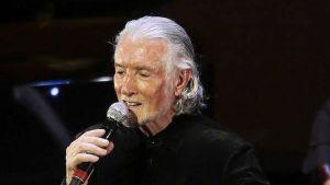 Tribunal R. Dominicana ordena arresto del cantante español Danny Daniel