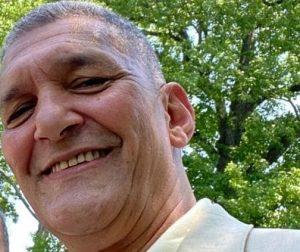 Activista dominicano José Rijo recibe reconocimiento por labor comunitaria